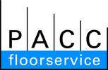 Logo_Pacc2