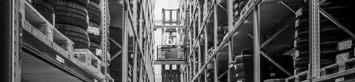 Logistikbau.ch